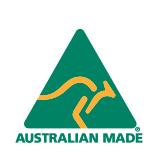 aust-made-slider